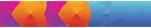 cocobay đối tác