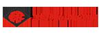 logo long binh